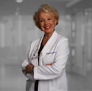 MEDICAL SPECIALISTS: Ludmila Bess, M.D.