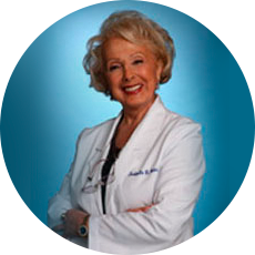 Book an Appointment: Ludmila Bess, M.D.