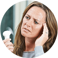 FEATURED SERVICES - MENOPAUSE AND HRT